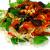 Tổng hợp các món ăn chay thường ngày ngon mà bổ dưỡng