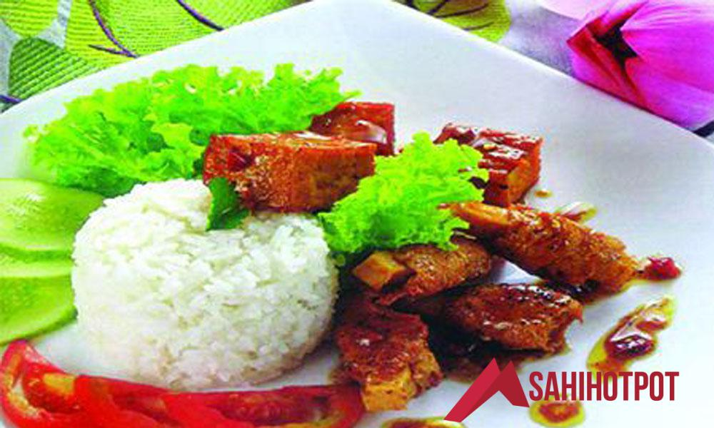 3 món ngon miền Trung hương vị khó quên chế biến đơn giản