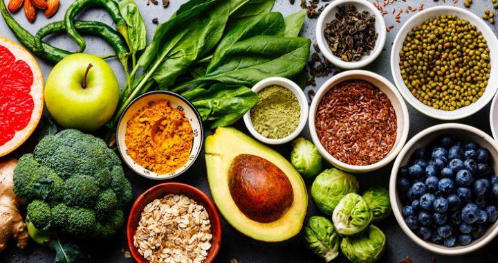 Ăn chay có tốt không? Những lợi ích và tác hại của việc ăn chay